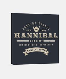 Hannibal Academy