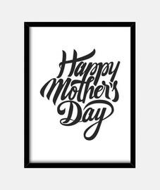 happy mothers day ii nero