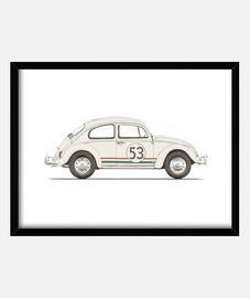 Herbie Big