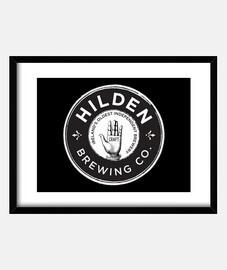 Hilden Brewing