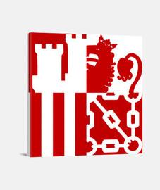 hispanic history (logo)