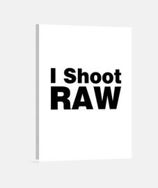 i el formato raw (fondo blanco)