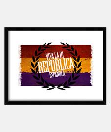 III República