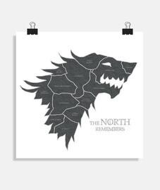 il north remember s