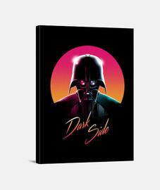 il side dark
