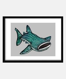 image whaleshark