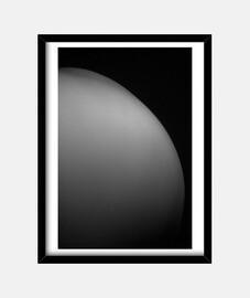 imagen abstracta blanco y negro ( fotog