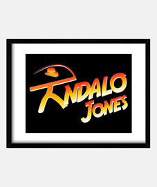 Indalo Jones