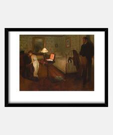 interior (1868-1869)