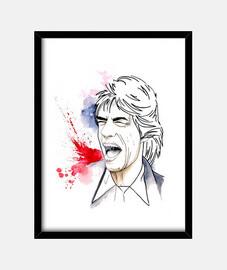 Jagger #1
