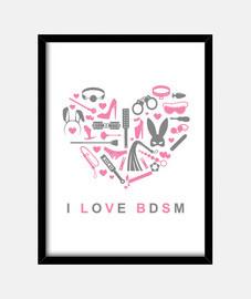 j'aime bdsm g_p