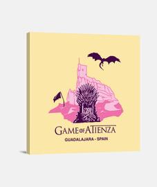 jeu d39atienza - pink1