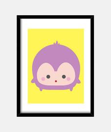K. porcupine