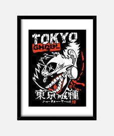 kaneki ken di tokyo ghoul