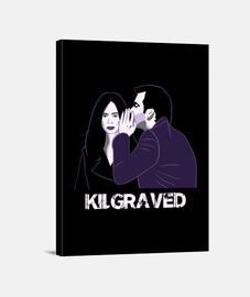 kilgraved