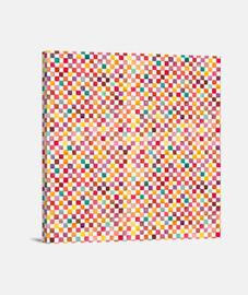 Klee Pattern