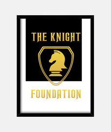 Knight Foundation (Supercar)