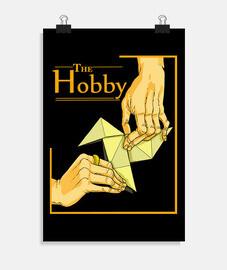 l39hobby