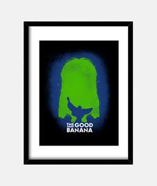 la good banane