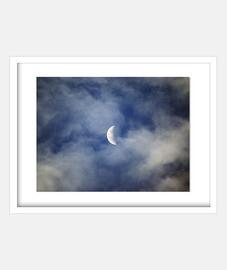 La Luna Marco Blanco