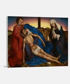 La Piedad (1441)