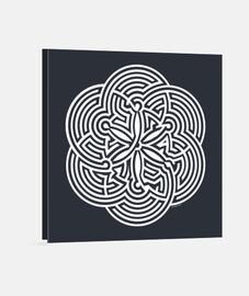 labirinto - brain gioco