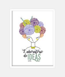 Laboratorio de Ideas C