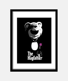 le hugfather