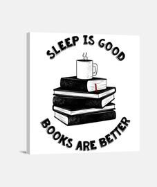 le sommeil est good 2