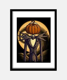 le son de h all halloween