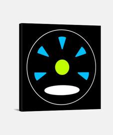 lienzo arbeyu studio - logo