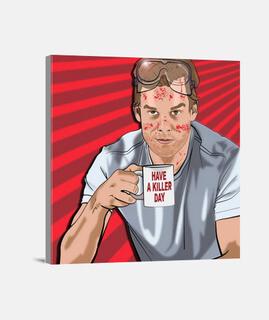 Liezo Dexter