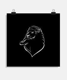 Lion Graf