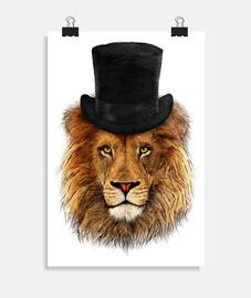 logoor leonee