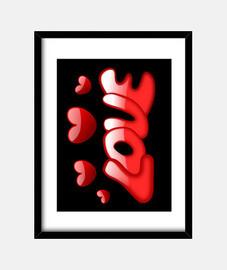 Love / Amor