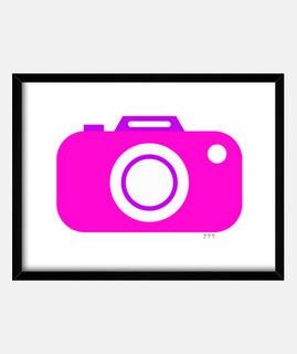 macchinetta fotografica fotografica