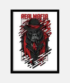 mafia réel