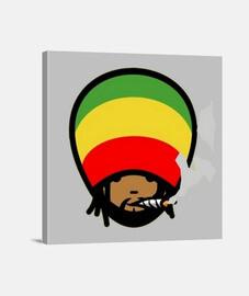 Marley Variations #01