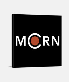 MCRN - The Expanse