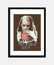 MeaVulva