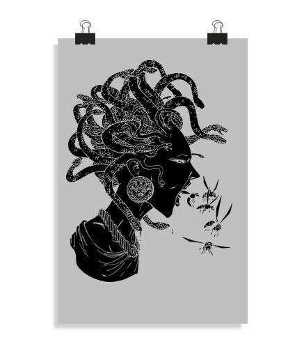 Ver Posters monstruos