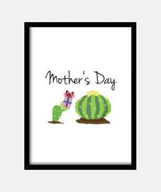 mères day