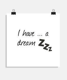 mipozoenungozo - ho un sognozzz