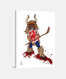 Momotxorro