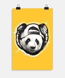 musica panda