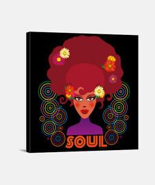 musique - musique soul