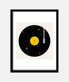 musique partout
