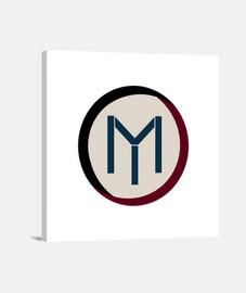 myland logo