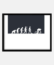 Natural Evolution MTB