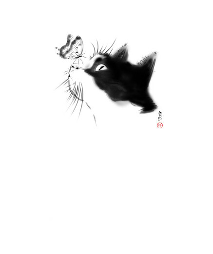 Ansehen Leinwandbilder animals